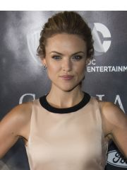 Erin Richards Profile Photo