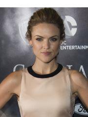 Erin Richards Profile Photo