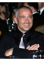 Eros Ramazzotti Profile Photo