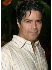 Esai Morales Profile Photo