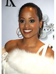Essence Atkins Profile Photo