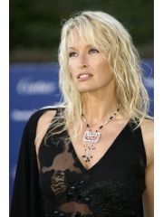Estelle Lefebure Profile Photo