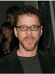 Ethan Coen Profile Photo