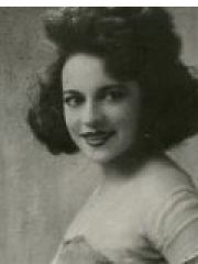 Ethel Delmar Profile Photo