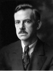 Eugene O'Neill Profile Photo