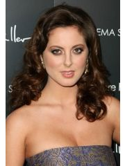 Eva Amurri Profile Photo