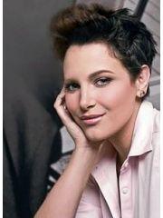 Eva Ekvall Profile Photo