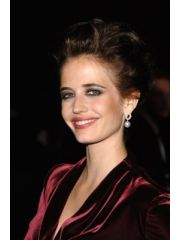 Eva Green Profile Photo