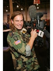 Evan Stone Profile Photo