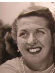 Eve Lynn Abbott Profile Photo