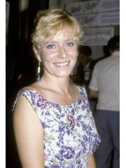 Eve Plumb Profile Photo