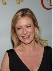 Eve Plumb Profile Photo