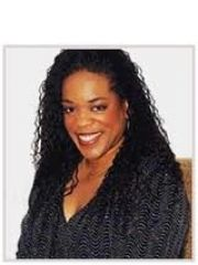 Evelyn 'Champagne' King Profile Photo