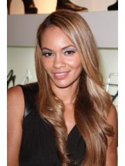 Evelyn Lozada Profile Photo