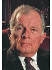 F. Lee Bailey Profile Photo