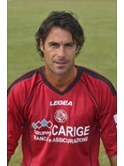 Fabio Galante Profile Photo