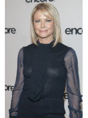 Faith Ford Profile Photo