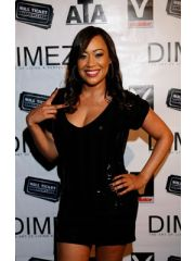 Farrah Franklin Profile Photo