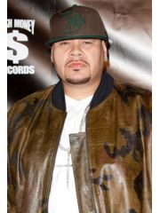 Fat Joe Profile Photo