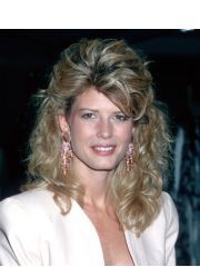 Fawn Hall Profile Photo