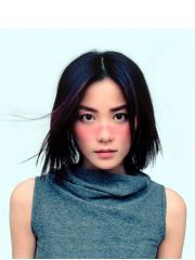 Faye Wong Profile Photo