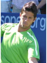 Fernando Verdasco