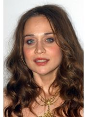 Fiona Apple Profile Photo