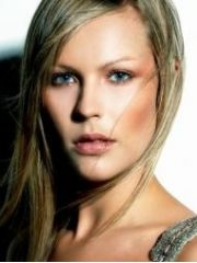Fiona Brattle