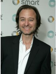 Fisher Stevens Profile Photo