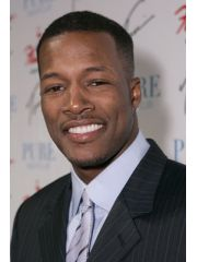 Flex Alexander Profile Photo