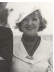 Florence McFadden Profile Photo