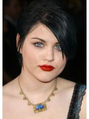 Frances Bean Cobain Profile Photo