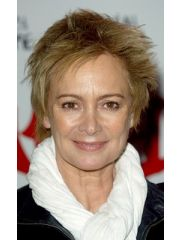 Francesca Annis Profile Photo