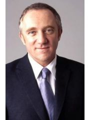 Francois-Henri Pinault Profile Photo
