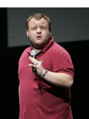 Frank Caliendo Profile Photo
