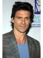 Frank Grillo Profile Photo