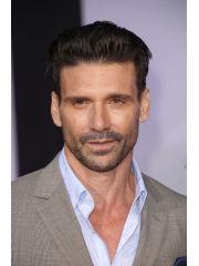 Frank Grillo Profile Photo