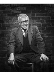 Frank O'Connor Profile Photo