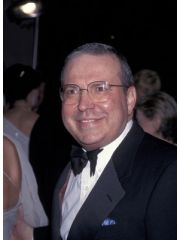 Frank Sinatra, Jr. Profile Photo