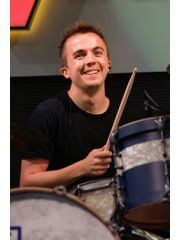 Link to Frankie Muniz's Celebrity Profile