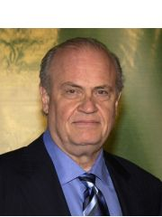 Fred Thompson Profile Photo