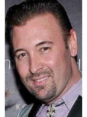 Freddy Harteis Profile Photo