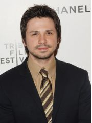 Freddy Rodriguez Profile Photo