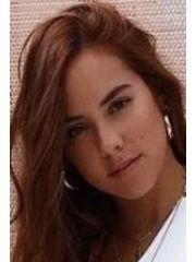 Gabriela Berlingeri Profile Photo