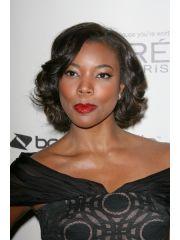 Gabrielle Union Profile Photo