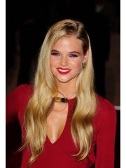 Gabriella Wilde Profile Photo