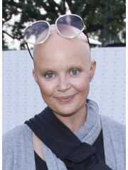 Gail Porter Profile Photo