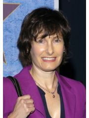 Gale Anne Hurd Profile Photo