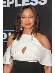 Garcelle Beauvais Profile Photo