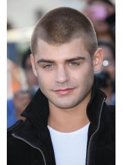 Garrett Clayton Profile Photo
